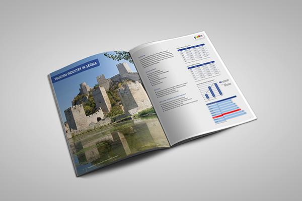 Brochure_01_600x400