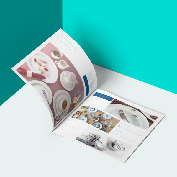Brochure_02_600x600