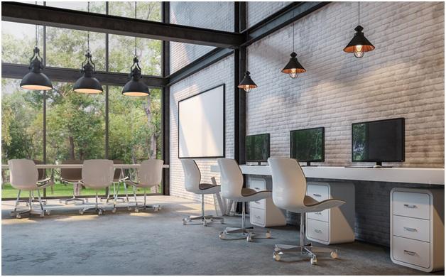 Modern-Office-Interior-Design-Concepts-3